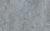 Forbo Marmoleum Real - dove-blue-3053