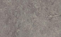 Forbo Marmoleum Real - eiger-2629