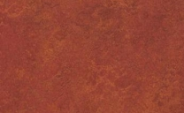 Forbo Marmoleum Real - henna-3203