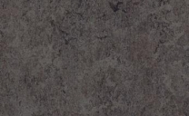 Forbo Marmoleum Real - lava-3139