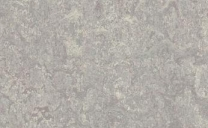Forbo Marmoleum Real - moraine-3216