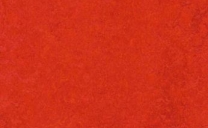 Forbo Marmoleum Real - scarlet-3131
