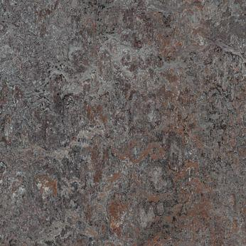Forbo Marmoleum Vivace - oyster-mountain-3421