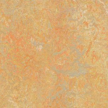 Forbo Marmoleum Vivace - sunny-day-3411