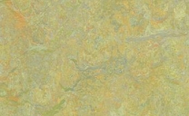Forbo Marmoleum Vivace - green-melody-3413