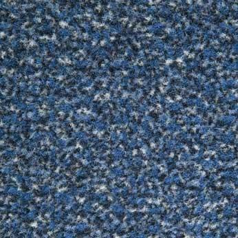 coral-classic-sparkling-blue-4702